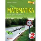 matematika-peminatan-11-500x500