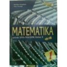 matematika-wajib-10-500x500