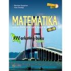 matematika-wajib-kelas-11-500x500